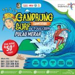 pulaumerah.redisland.surfing.competition.2019