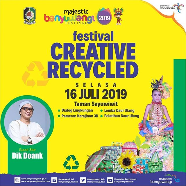 festival.creative.recycle.2019